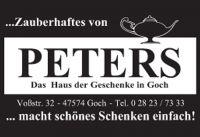 Peters_01