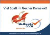 Stadtwerke_Goch_Karneval
