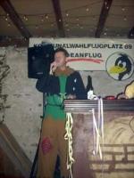 Kostuemfest_2014_045