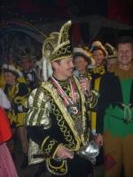 Kostuemfest_2014_089