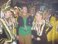 Kostuemfest_2014_090