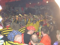 Kostuemfest_2014_093