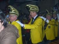 Kostuemfest_2014_102