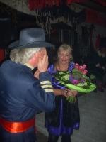 Kostuemfest_2014_119