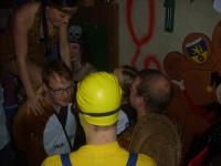 Kostuemfest_2014_163